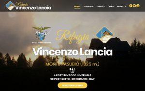 siti internet vicenza Rifugio Lancia Monte Pasubio