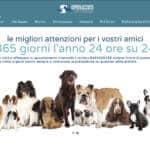 Ambulatorio Veterinario Vicenza Mazzucato Meneguzzo