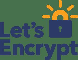 Certificato SSL siti internet vicenza