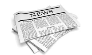 area news web