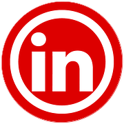 linkedin sitiinternet vicenza