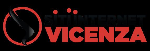 Realizzazione Siti Internet Vicenza