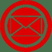 indirizzo email sitiinternet vicenza